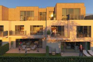Leopoldau Lifestyle Residences