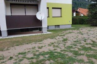 Eigentumswohnung in Kapfenberg