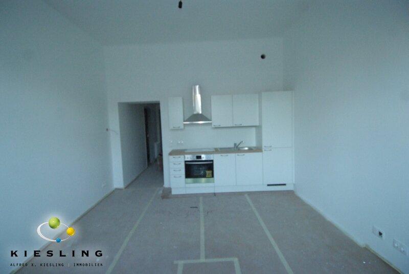 Schöne neu sanierte 2 Zimmerwohnung mit Grünblick T13 /  / 1100Wien / Bild 4