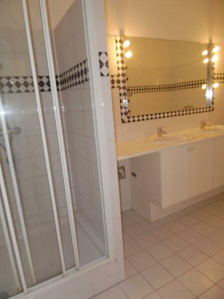 Komfortable, schöne 5 Zimmer Wohnung im Stilaltbauhas, 1090, Rossauer Lände /  / 1090Wien / Bild 3
