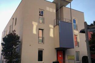 2 Wohnungen / Ordinationen / Geschäftsräume am Hans-Gasser-Platz