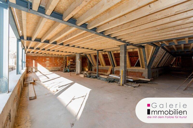 Wunderschöne Terrassenwohnung im Fernolendthaus - Erstbezug Objekt_25304 Bild_12