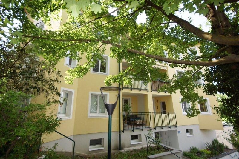 Eigentumswohnung, 2540, Bad Vöslau, Niederösterreich