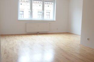 Sehr schöne 3-Zimmer Neubauwohnung nahe Margaretengürtel