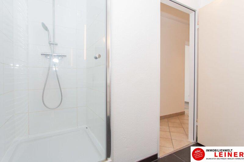 1110 Wien - Eigentumswohnung mit Weitblick Objekt_10005 Bild_549