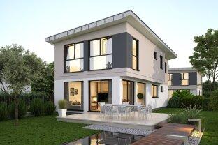 Haus - In idyllischer Lage Nähe Schwarzlackenau - MIT 3D-Besichtigung Demo