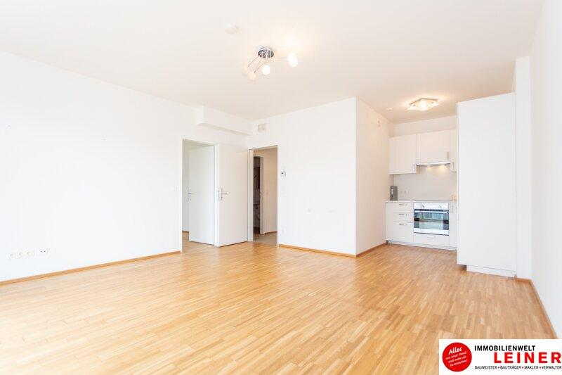 Himberg - Zinshaus mit 4% Rendite zu verkaufen Objekt_9374 Bild_149