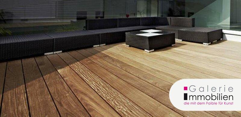 Exklusive DG-Wohnung mit großen Terrassen Objekt_26669 Bild_133