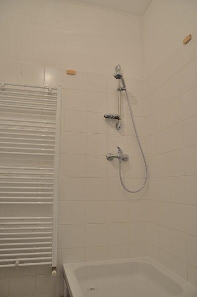 1-Zimmer Wohnung im 3. Bezirk - Erstbezug nach Generalsanierung /  / 1030Wien / Bild 9