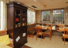 Haus zum Wohnen im Waldviertel in Dietmanns kaufen