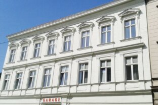 Top-Rendite-Apartments 5-8% Rendite in generalsanierten Stilaltbau (Airbnb &Co geeignet)