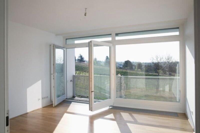 Makellose - Urbane - Luxus - Terrassenwohnung! /  / 1190Wien / Bild 7