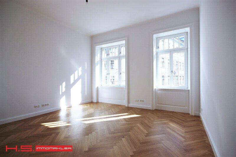 condominium, 1180, Wien