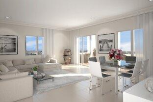 Perfekter Wohntraum für Pärchen! Neubau | Erstbezug | 2 Zimmer Eigentumswohnung mit Loggia ! Tolle Infrastruktur im Oberlaa