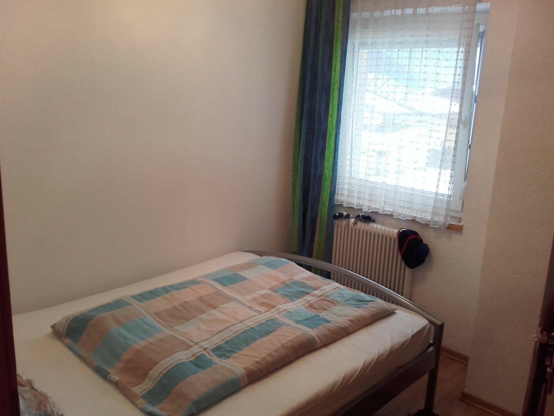 3-Zimmer-Wohnung Umhausen - Freizeitwohnsitztauglich