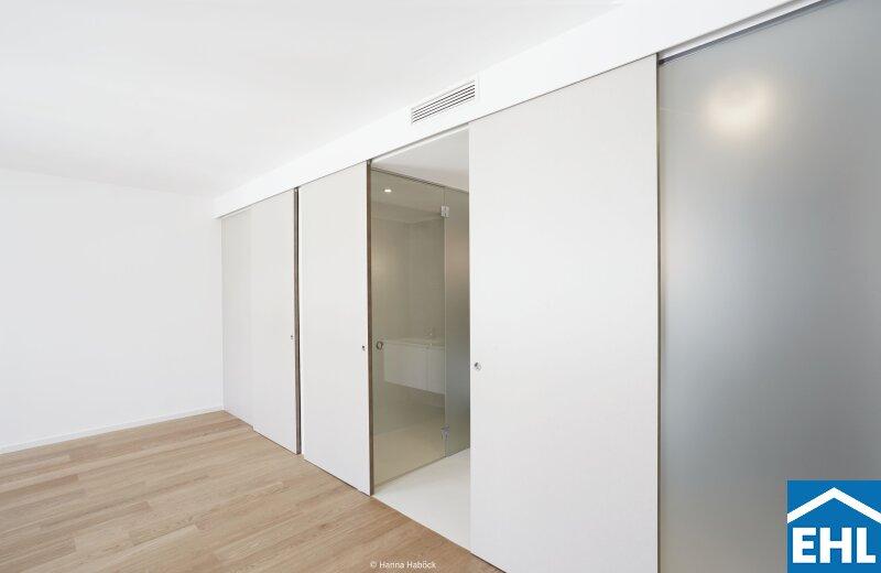 Exklusive ERSTBEZUGSWOHNUNGEN mit zukunftsweisenden Komfort und sonnigen Freiflächen /  / 1010Wien / Bild 4