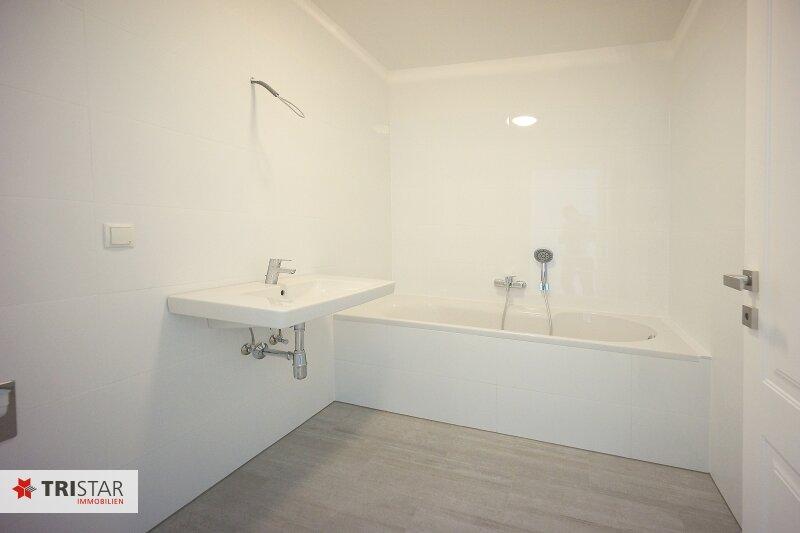 NEU! ++ ERSTBEZUG: 8 Neubau-Wohnungen zw. 60 und 105 m² mit Garten/Terrasse/Dachterrasse in 1130 Wien (Top 2)++ /  / 1130Wien / Bild 3