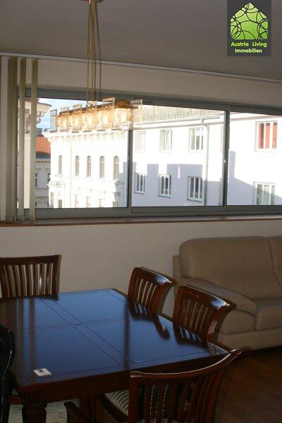 DG-Wohnung  nähe Wiedner Hauptstraße /  / 1040Wien / Bild 0