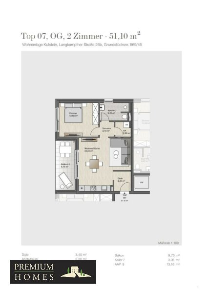KUFSTEIN_ZELL_Neue_Wohnanlage_Wohnung_Miete