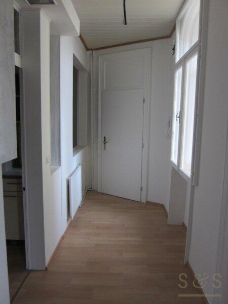 Kamarschgasse / helle 85 m2 Altbaumiete / 4. Stock ohne Lift / 2er Wg tauglich /  / 1100Wien / Bild 8