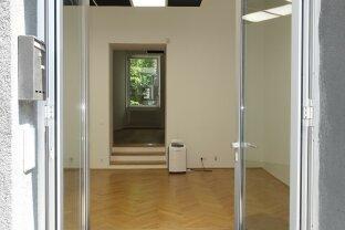 Prachtvolles lichtdurchflutetes Studio,Büro,Ausstellungsfläche,UNBEFRISTET!