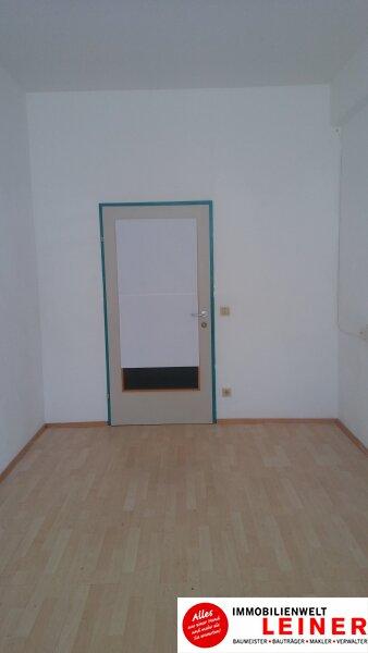 1160 Wien - helles, großzügiges und ruhig gelegenes  17,06 m² Büro Objekt_9252