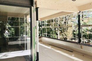 +++ EXKLUSIV WOHNEN +++ Nachhaltiges Luxuspenthaus am Rosenhain - Provisionsfrei