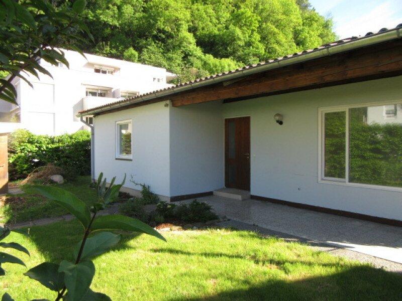 Haus, 6800, Feldkirch, Vorarlberg