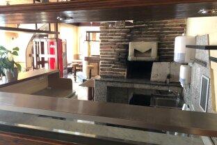 Pizzeria/Restaurant in top Lage ab sofort