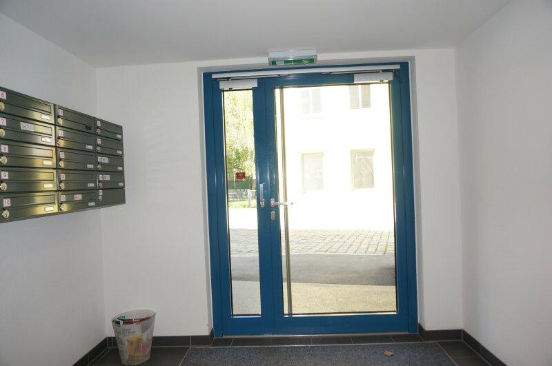Drei Zimmer Wohnung mit großer Terrasse nahe Meidlinger Hauptstrasse /  / 1120Wien / Bild 0