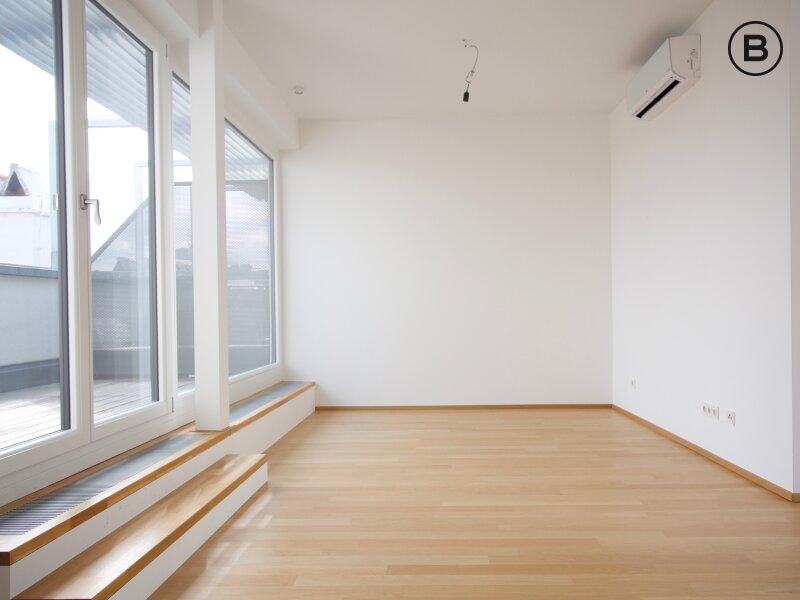 Bezaubernde Dachterrassenwohnung in Bestlage /  / 1010Wien / Bild 2