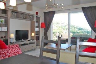 Tolles Apartment in Altea Hills