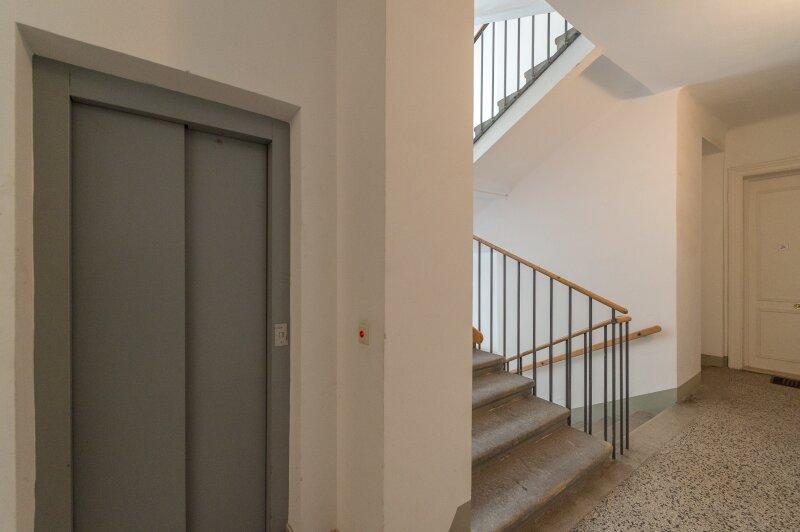 ++NEU++ Top-sanierter ERSTBEZUG, 3-Zimmer ALTBAUwohnung in gefragter Lage! hochwertige Ausstattung! /  / 1030Wien / Bild 5