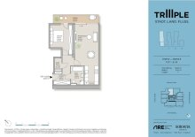 TRI-1_2-AHS_VU_8.OBERGESCHOSS_170428 9_1.jpg