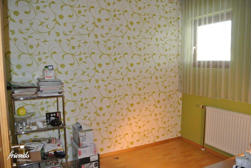 Mehrfamilienhaus mit Erweiterungsmöglichkeit /  / 1120Wien / Bild 11