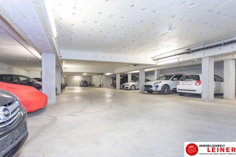 Himberg - Zinshaus mit 4% Rendite zu verkaufen Objekt_9396 Bild_333