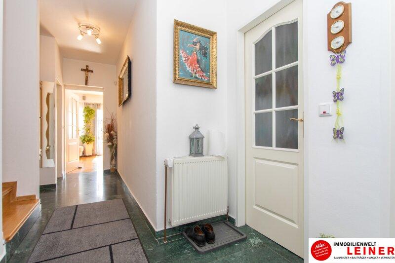 Einfamilienhaus am Badesee in Trautmannsdorf - Glücklich leben wie im Urlaub Objekt_10066 Bild_653