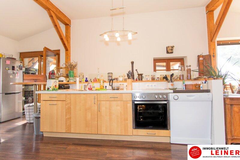 1110 Wien -  Simmering: Extraklasse - 1000m² Liegenschaft mit 2 Einfamilienhäuser Objekt_8872 Bild_815