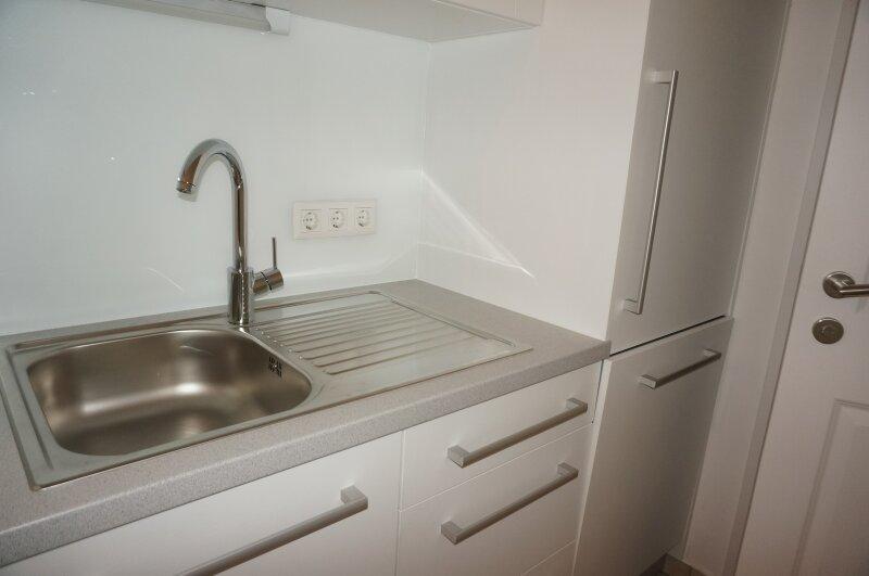 ERSTBEZUG!!!Ausgezeichnete 2-Zimmer Wohnung in TOP Lage im 18. Bezirk!!! /  / 1180Wien / Bild 8