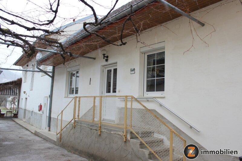 Haus, 7443, Rattersdorf-Liebing, Burgenland