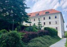Märchenhafte Schlosswohnung in Allerheiligen bei Wildon