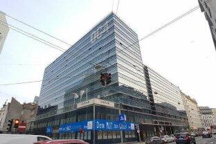 OC 4 - Moderne Büros in Toplage