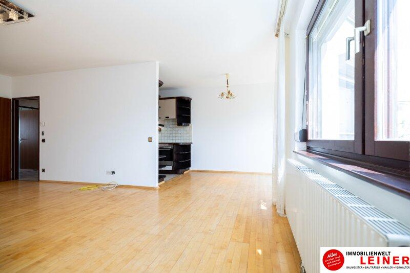 Sehr ruhige Eigentumswohnung | 3 Zimmer | im Zentrum von Schwechat Objekt_17233 Bild_138