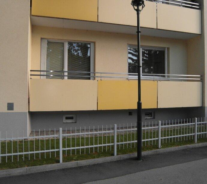 Baden kleine 3 Zimmer Mietwohnung nahe Zentrum!