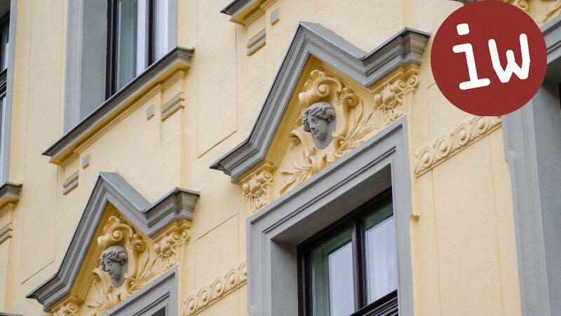 Penthouse, sensationelle Dachterrasse mit Rundumblick Objekt_609 Bild_136