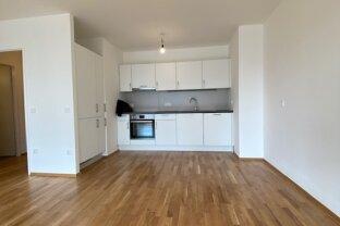sehr großzügige Wohnung, saniert und mit hochwertiger Einbauküche