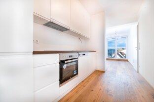 23. Bezirk!!! Zur Vermietung gelangen 15 neue Wohnungen mit 1-3 Zimmern!! 360° Grad Besichtigung!! Top Lage!! Nähe U6 PERFEKTASTRAẞE!! Erstbezug!!