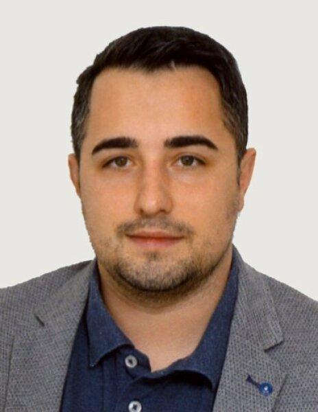 Dominik Wölfl