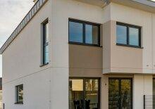 Traumhaftes Haus zwischen Schiller- und Mühlwasser - Exklusiv