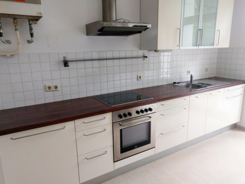 1 Küche Lange Gasse
